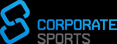 Corporate Sports